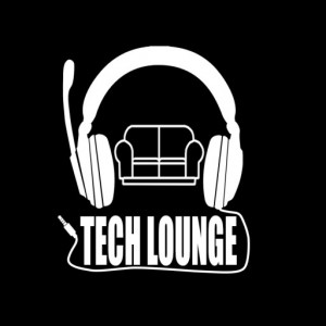 cropped-tech-lounge-logo-white-on-black.jpg