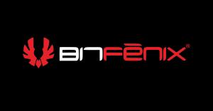 bitfenix-logo